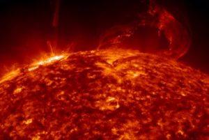 sun 410x275