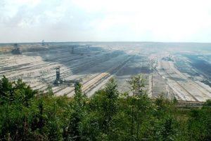 800px Surface Mining Hambach web