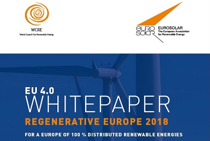 Whitepaper Regenerative Europe 2018 web
