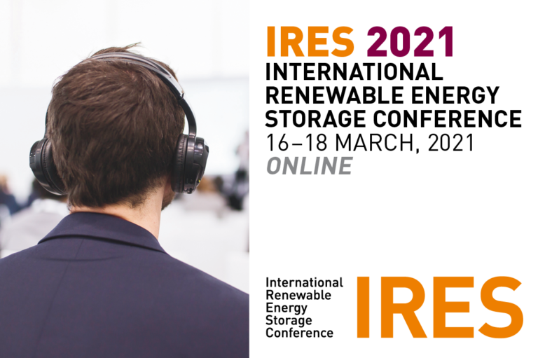 Web IRES Call Slider 20212 fr Earlybird