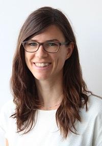Dr. Verena Fluri