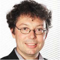Dr. Peter Schossig