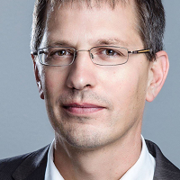 Dr. Tom Smolinka