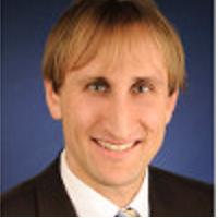 Prof. Dr. Michael Sterner