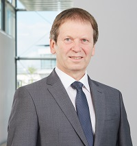 Prof. Dr. Hans-Martin Henning (Chair of Scientific Commitee)