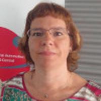 Prof. Dr. Luisa Cabeza