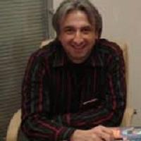Dr. George Kekelidze