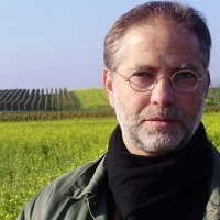 Holger Robrecht