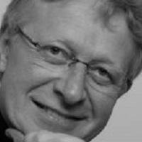 Morten V. Petersen