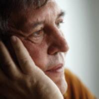 Dr. Hermann Scheer, MdB(1944 - 2010)