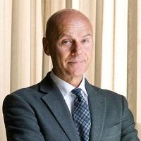 Prof. Livio Sacchi