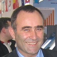 Turgut Okkaya