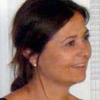 Eliana Cangelli