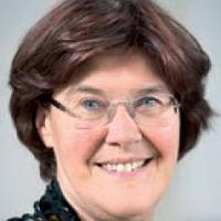 Rosa Hemmers