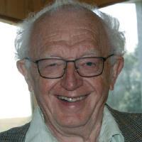 Preben Maegaard(†25. März 2021)
