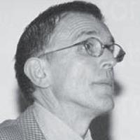 Dr. Josep Puig i Boix