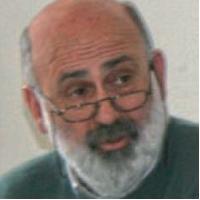 Prof. Dr. Tanay Sidki Uyar
