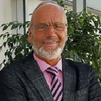 Claus P. Baumeister