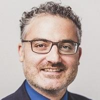 Dr. Fabio Longo