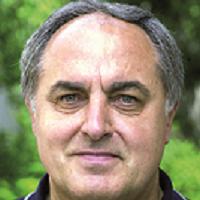 Hermann Fellner(† 17. Mai 2020)