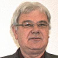 Prof. Dr. Wolfgang Methling