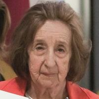 Francesca Sartogo