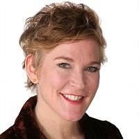 Louise Holloway