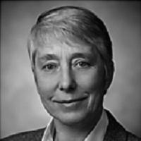 Wera Tschekorsky Orloff
