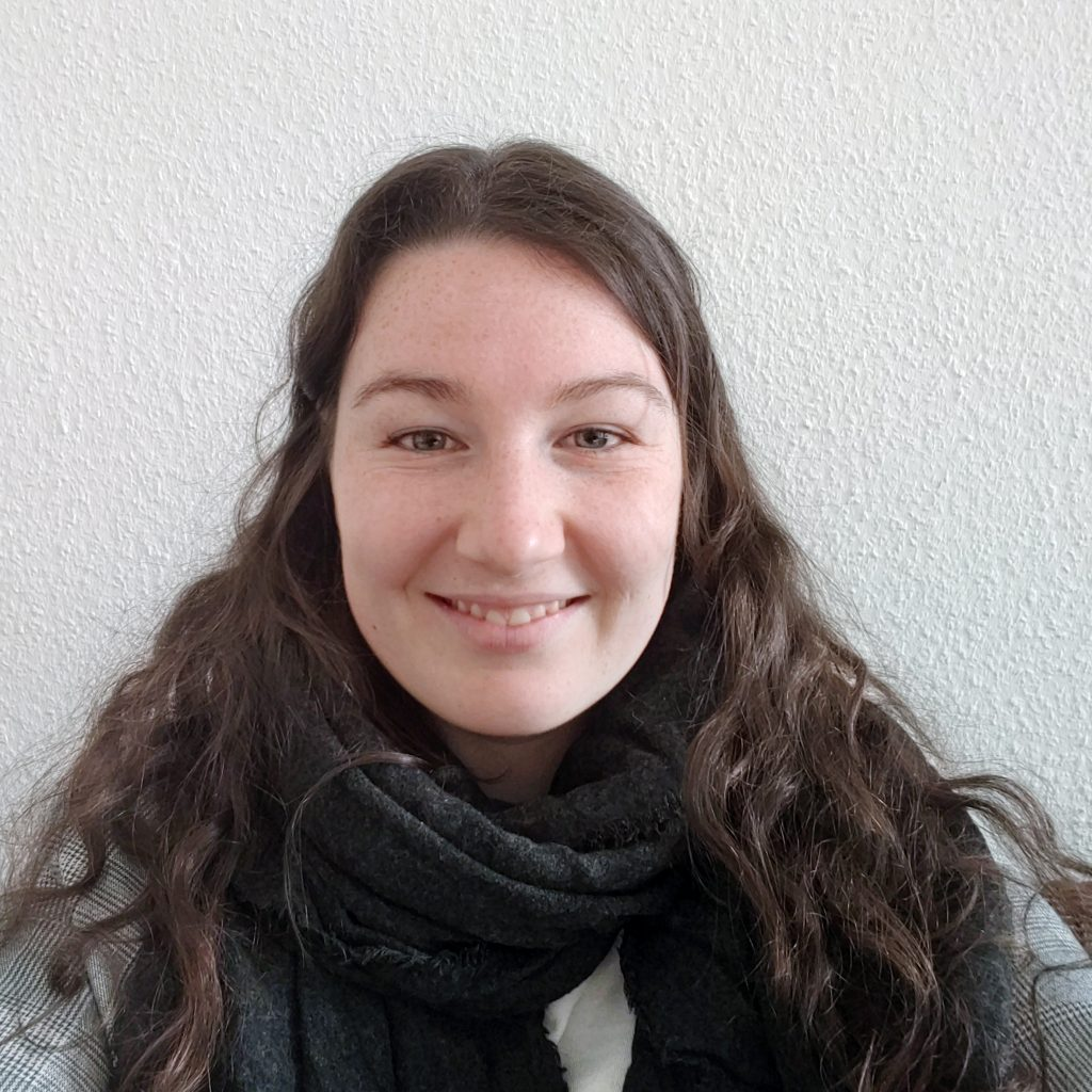 Antonia Riemer